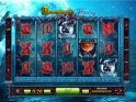 Transylvanian Beauty free slot machine for fun