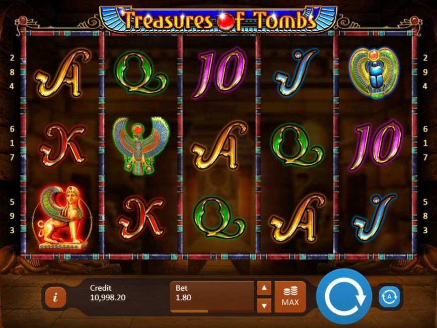 Razzle Dazzle Gambling | Casinos That Allow - Giraya News Casino