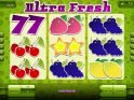 Free casino online game Ultra Fresh