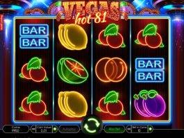 Game tricks charlie the cat slot machine online wazdan money fever