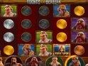 Vikings Go Berzerk free slot machine online