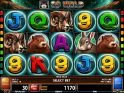 Slot machine Wild Hills for free