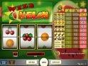 Spin casino free slot Wild Melon online