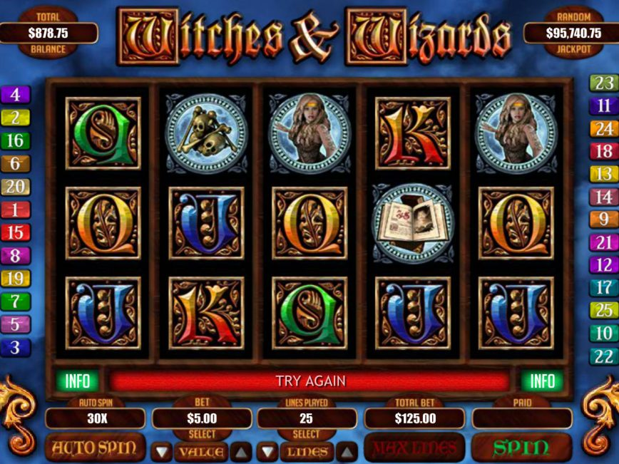 Cashman casino win real money