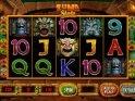 Free online slot machine Zuma Slots